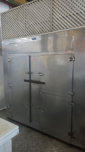 equipamento completo para açougue