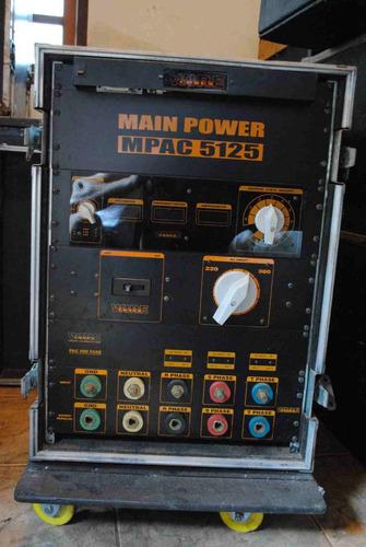 equipamentos audio profissional