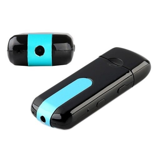 equipamentos de espionagem baratos coisas espiao micro 32gb
