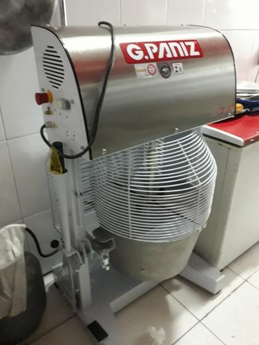 equipamentos para lanchonete