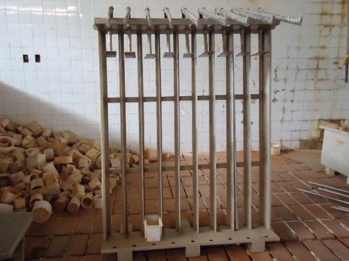 equipamentos para laticínio
