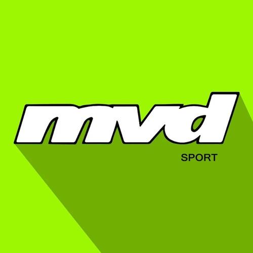 equipamiento competition givova de fútbol camiseta y short