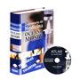 Diccionario De Medicina Mosby + Cd Room Original