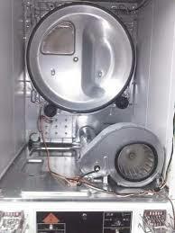 equipamiento para lavanderias speedqueen/maytag/laverap