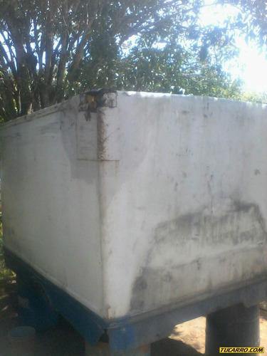 equipamientos cavas