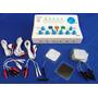 Electroestimulador Terapia Lesiones Tens Acupuntura Hwato