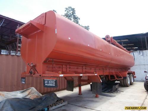 equipamientos tanques