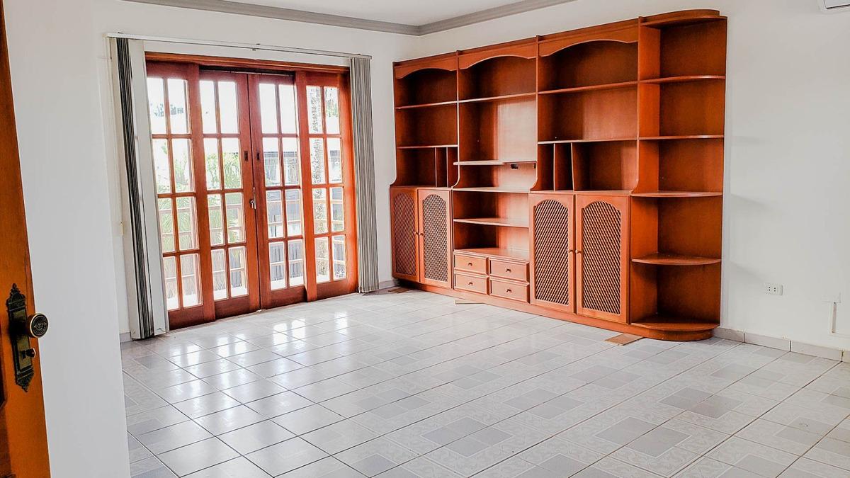 equipetrol alquilo amplia casa para oficinas
