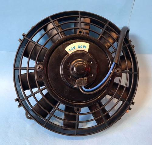 equipo aire acondicionado completo