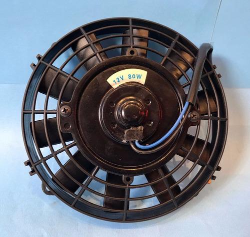 equipo aire acondicionado univ completo sin compresor