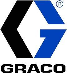 equipo airless para pintar marca graco modelo gx21