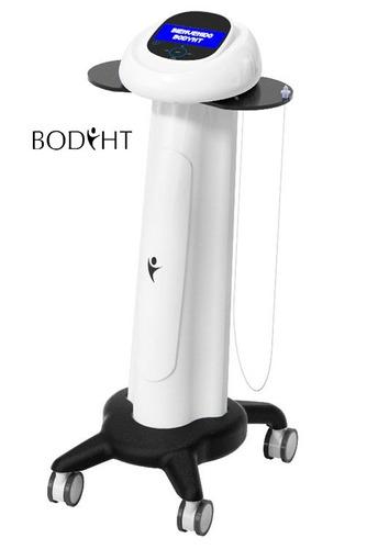equipo carboxiterapia bodyht