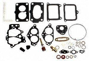 equipo carburador standard motor products 733