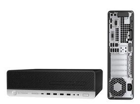 Computadora Hp 3100 Bs _negociable_ - Computadoras Con Monitor 80 GB