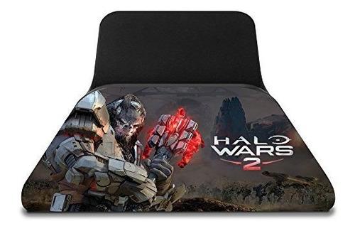 equipo controlador halo wars 2 atriox limited edition contro