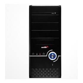 Equipo Core I3 / 4 G De Ram / Disco De 500 G