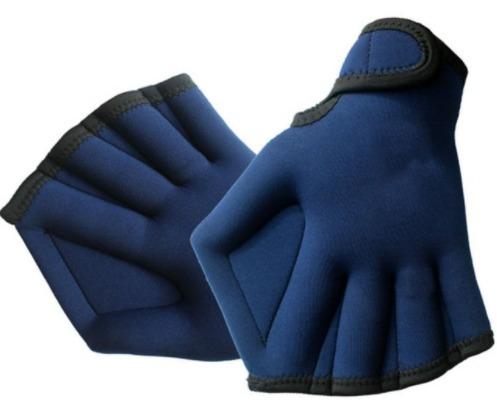 equipo de buceo neopreno: guantes, calcetines, respirador