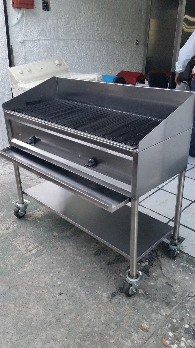 Equipo de cocina 5 en mercado libre - Equipos de cocina ...