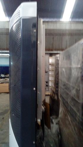 equipo de frio para semi slx-400