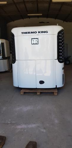 equipo de frio thermo king sb210
