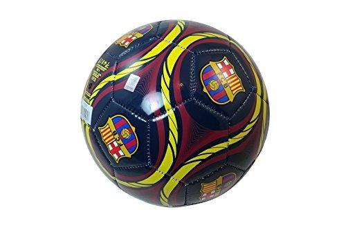 equipo de fútboltamaño del fc barcelona fútbol oficial al..
