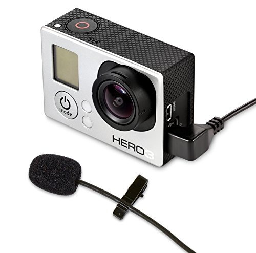 equipo de grabación de estudio,micrófono mxl mics mm-165..