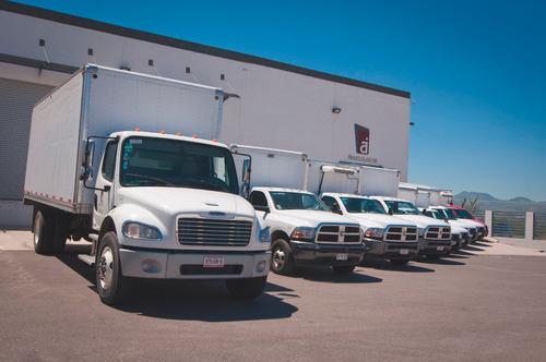 equipo de hidrogeno vehicular profesional