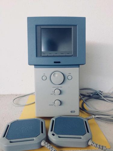 equipo de magnetoterapia btl serie 5000
