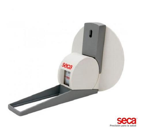 equipo de monitoreo medico tallímetro de pared seca 206