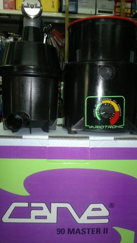 equipo de pintar adiabatic cane 900w aire caliente el mejor