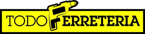 equipo de pintar airless latex aleman 1hp wagner p20 pistola