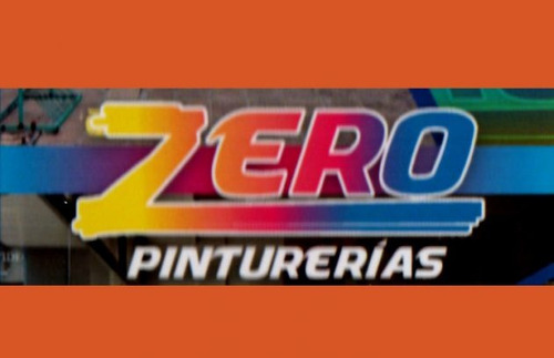 equipo de pintar pistola maquina adiabatic ec2000 pint-zero!