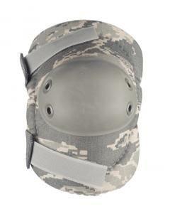 equipo de protección corporalalta 53.010,17 altaflex codo..