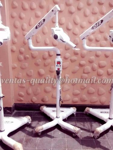 equipo de rayos x dental dsr oferta  solo hasta quincena