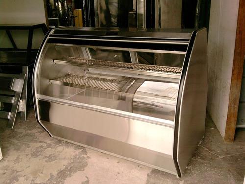 equipo de refrigeracion nuevo