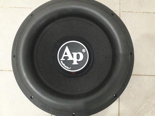 equipo de sonido audio pippe
