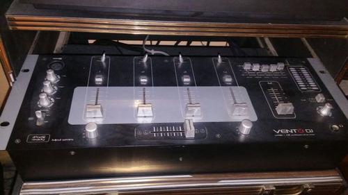 equipo de sonido individual vendo permuto cambio full  cali