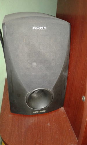 equipo de sonido sony cfd-zw200s