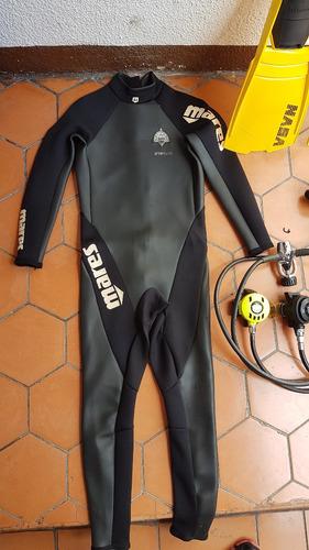 equipo de submarinismo, pesca deportiva, apnea mares