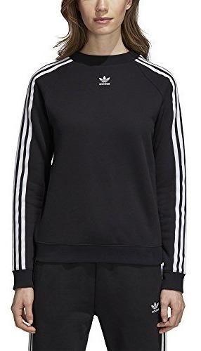 Rara De colección Adidas explicar Trébol Logo T Camiseta