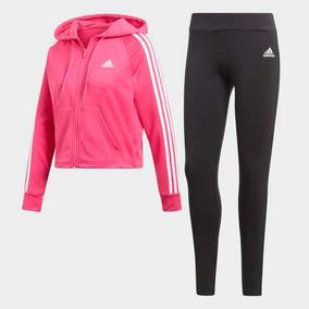 41c2d9aa Equipos Deportivos Adidas Mujer - Equipos Deportivos de Mujer para ...