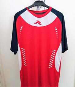 53ffeee89cc94 Camiseta Suecia - Camisetas de Fútbol al mejor precio en Mercado Libre  Uruguay