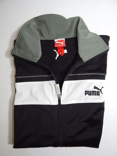 equipo deportivo puma