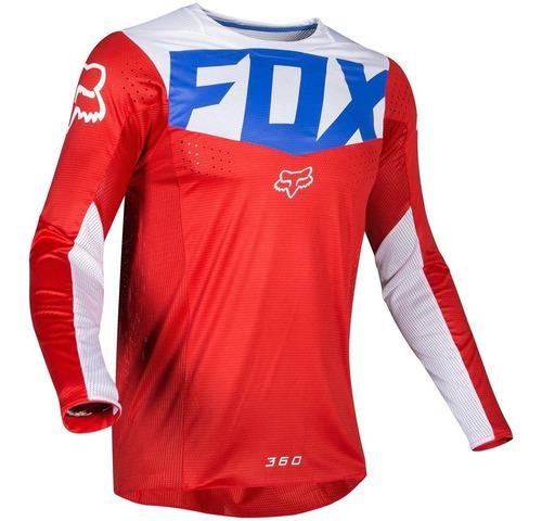 equipo fox 360 kila pant 2019 motocross enduro