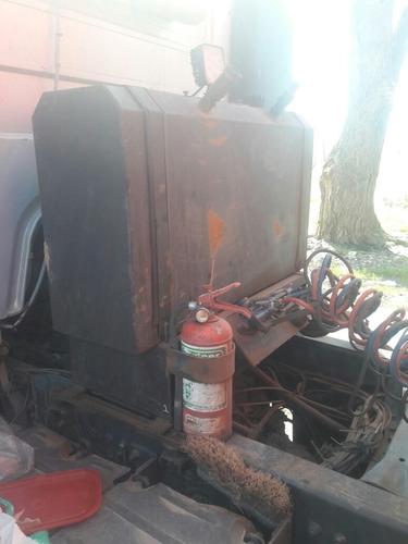 equipo hidraulico  eq hidraulico batea