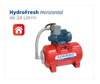 Equipo hidroneumatico pedrollo 3 en for Precio de hidroneumatico