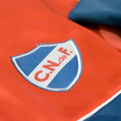 equipo jr club nacional de football   rincón del hincha