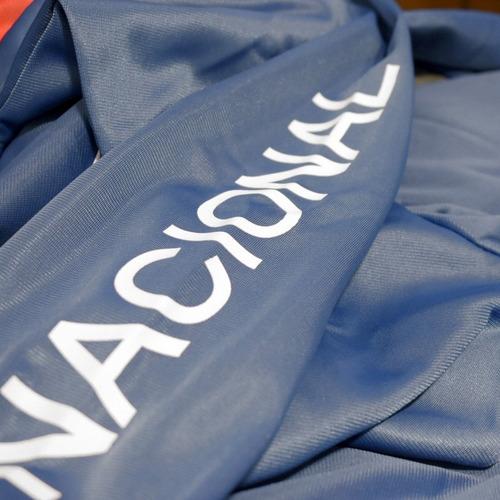 equipo jr club nacional de football | rincón del hincha