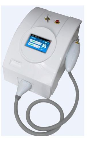 equipo laser co2 , ipl , hifu , laser yag servicio tecnico