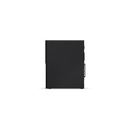 equipo lenovo v520s sff intel corei5 4gb 1tera 7200r 19.5